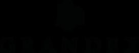GRANDEX искусственнй камень