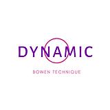 DYNAMIC (2).png