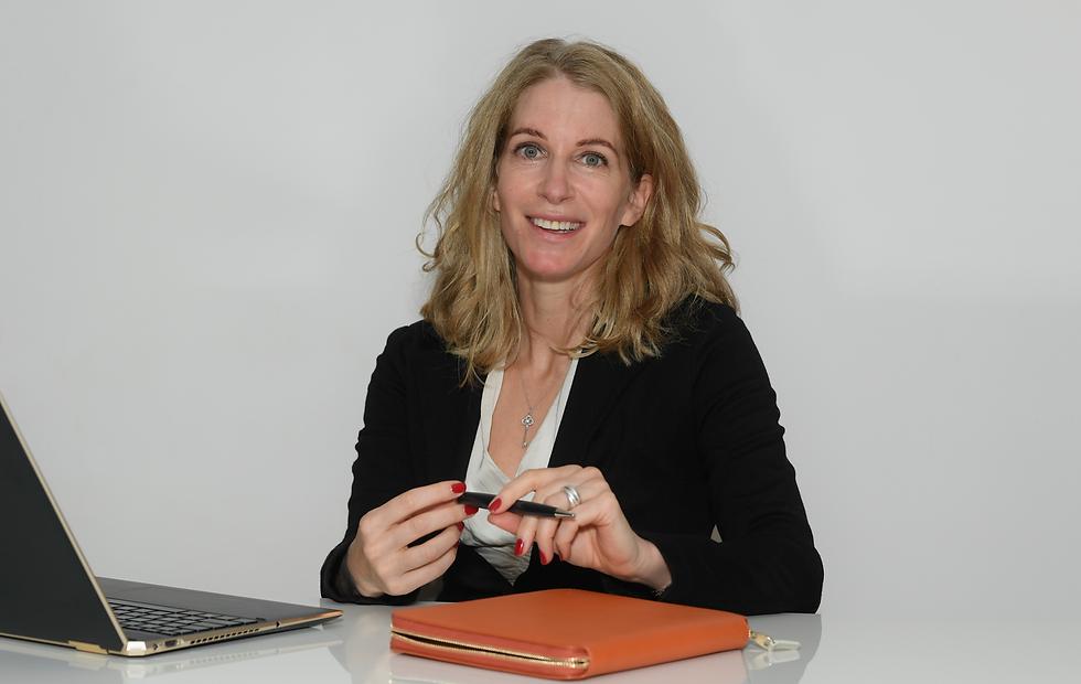 Sonja Robinson, Prime Coaching.png