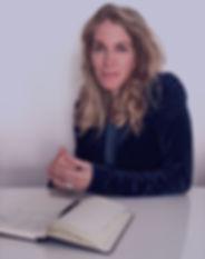 Sonja Robinson.jpg