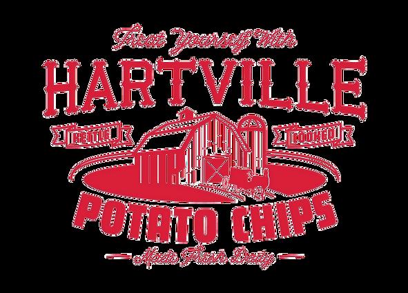 Hartville-Logo-01_edited_edited.png