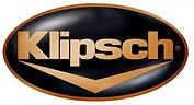 Klipsch_logo-300x163.jpg