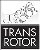 Trans Rotor