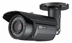icrealtime-elip-3000n-2-megapixel-indoor
