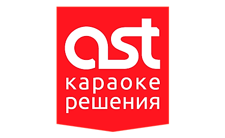 ast_logo1.png