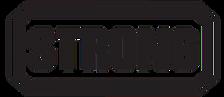 strong-logo-e1552227671600.png