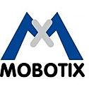Mobitix