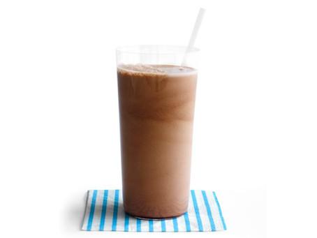Senators & Milk: Is Chocolate Milk Allowed?