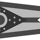 2560px-Flag_of_Ohio_edited.png