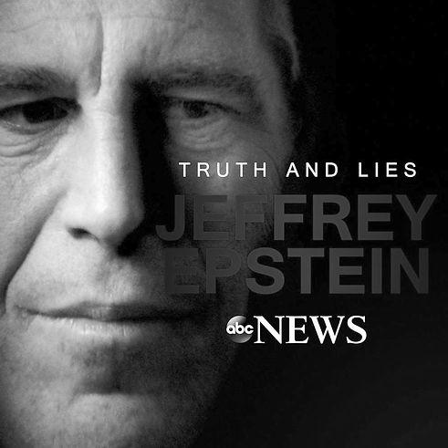 Epstein%20cover%20art_edited.jpg
