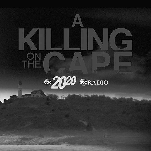 killing%20on%20the%20cape%20cover%20art_