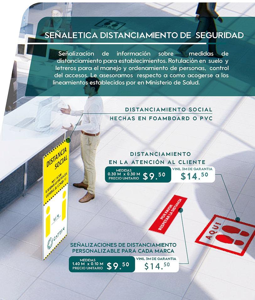 SEÑALETICA_1.jpg