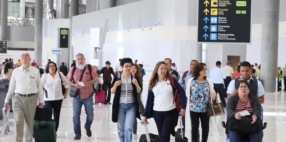 Aeropuerto II (3).jpg