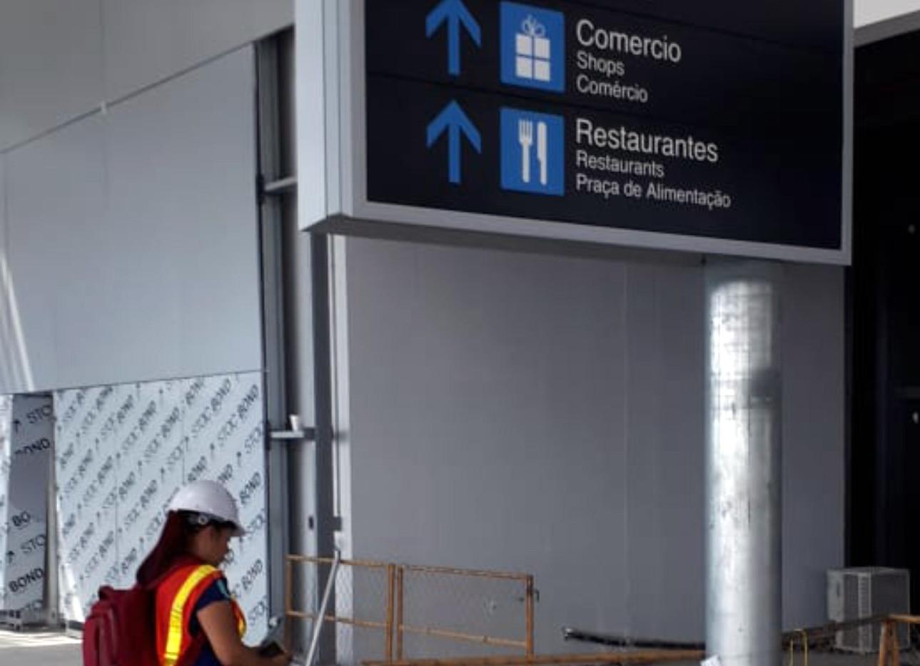 Aeropuerto II (2).jpeg