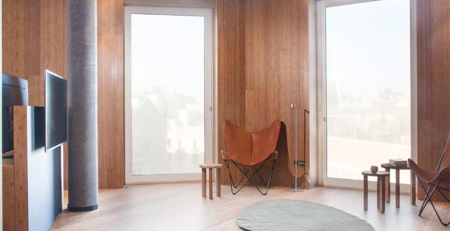 Suelos Interiores (11).jpg