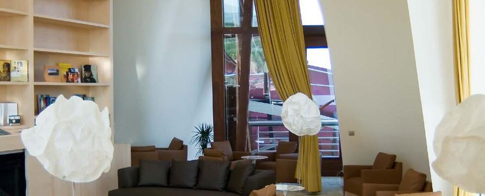 Suelos Interiores (6).jpg