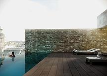 RoofOfAHotel-DanielaHartmann-Barcelona-S