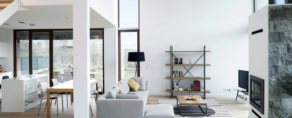 Suelos Interiores (8).jpg