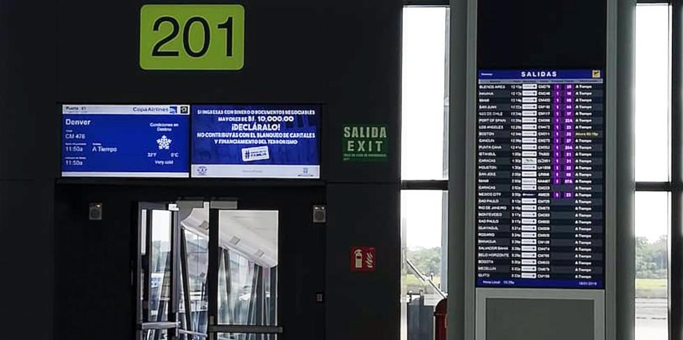 Aeropuerto II (5).jpeg