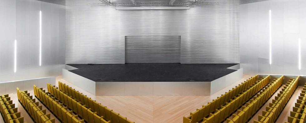 Suelos Interiores (5).jpg