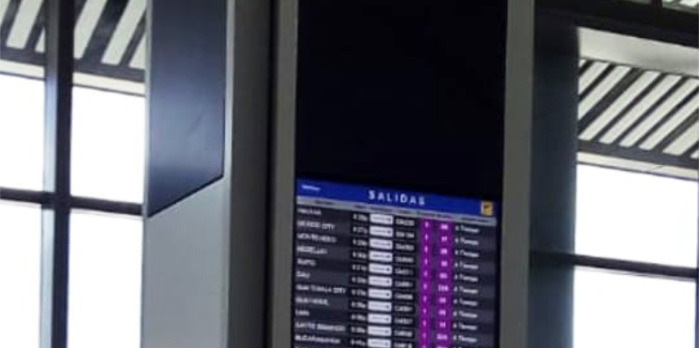 Aeropuerto II (3).jpeg