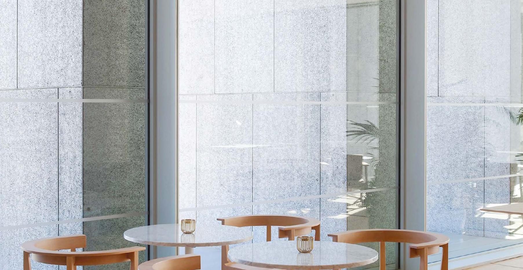 Suelos Interiores (3).jpg