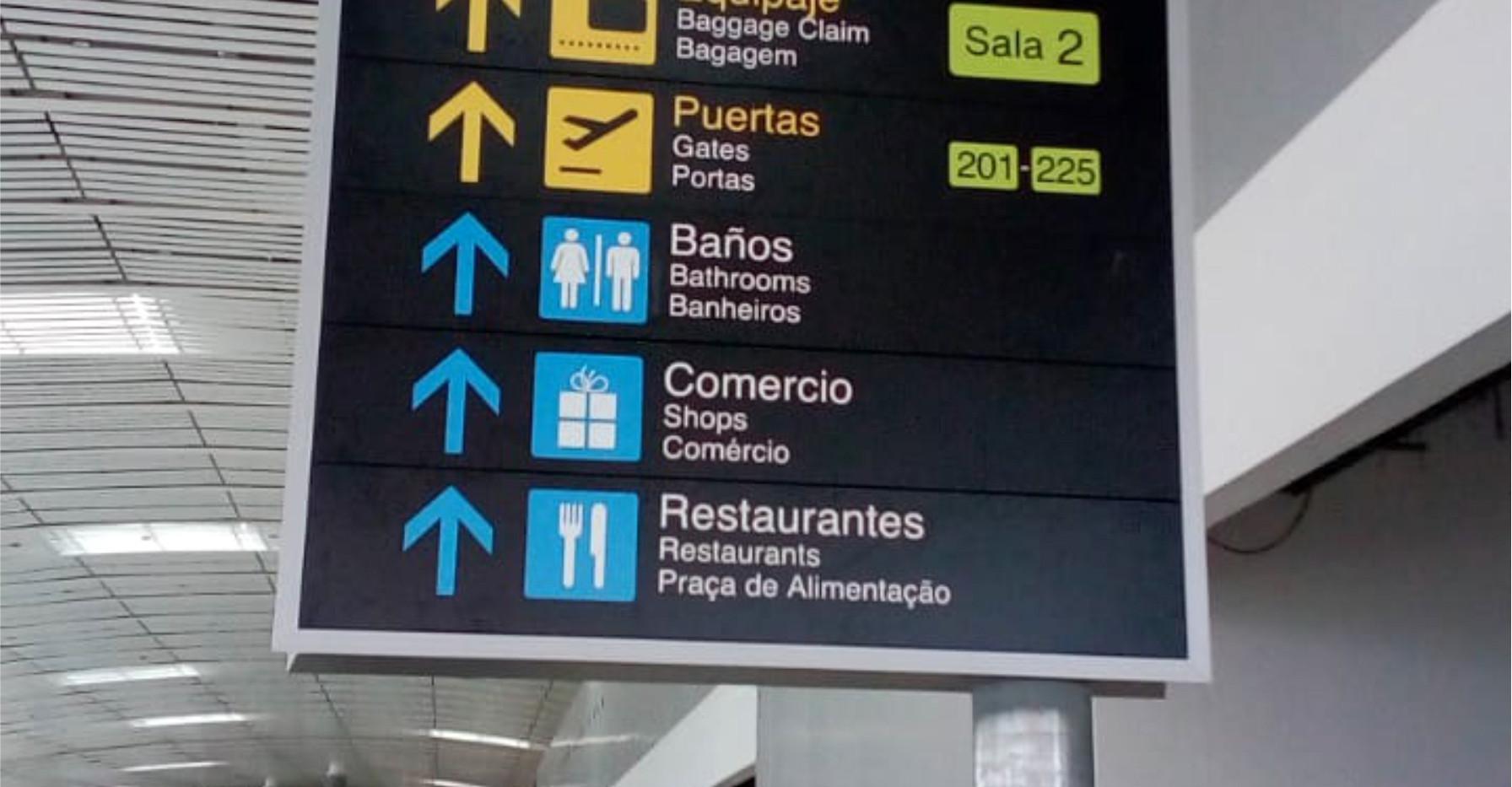 Aeropuerto II (1).jpeg