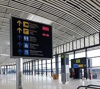 Aeropuerto II (6).jpeg