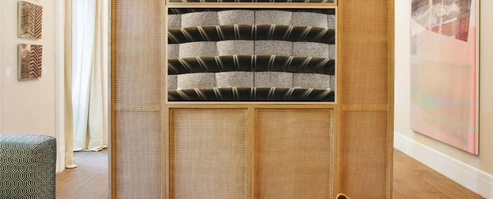 Suelos Interiores (15).jpg