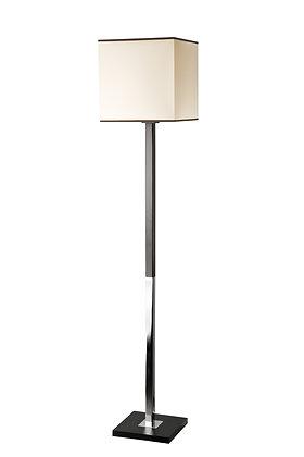 Amelia floor lamp
