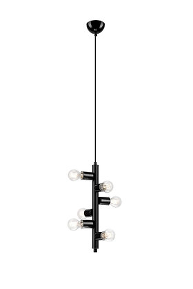 Linda 6lt pendant light