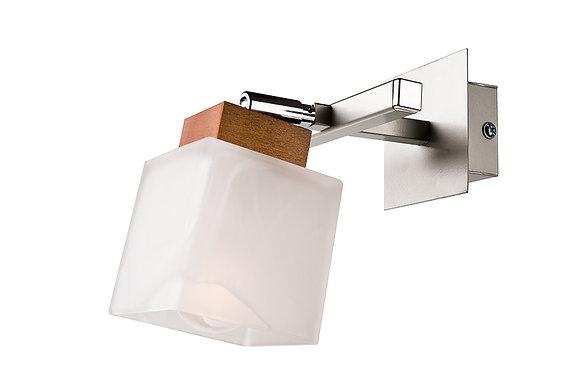 Dana wall light