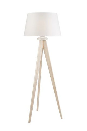 Aida floor lamp