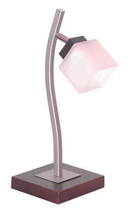 Dana table lamp