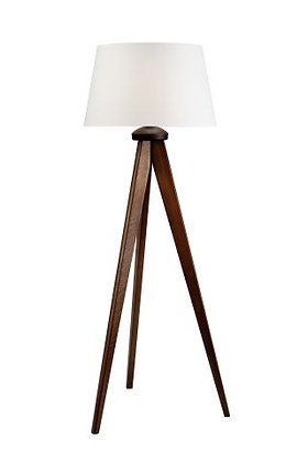 Aida floor lamp