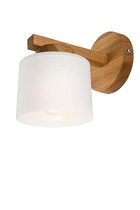 MASSIMO WALL LIGHT
