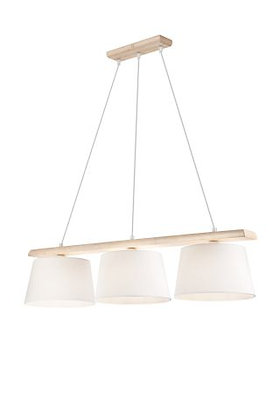 Aida pendant light