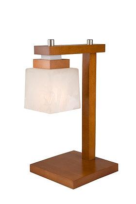KUBUS TABLE LAMP