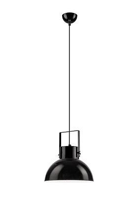 Bert pendant light