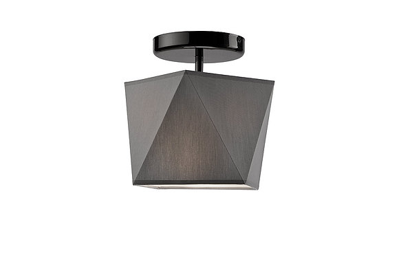 Carla ceiling light