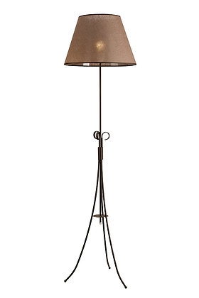 LORENZO FLOOR LAMP