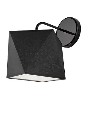 Carla wall light