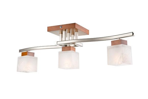Dana 3lt ceiling light