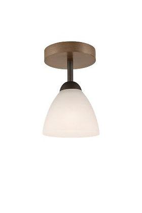 Adriano ceiling light