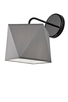 Carla wall light