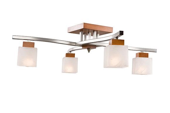 Dana 4lt ceiling light