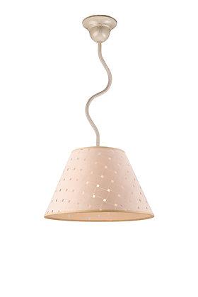 Fabritzio pendant light