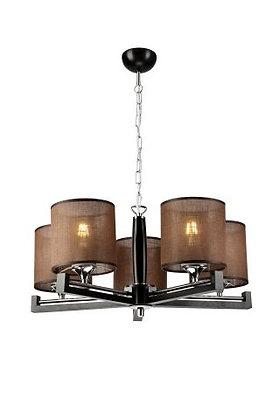 Azzurro 5lt chandelier
