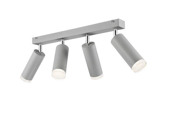 Felix 4lt ceiling light