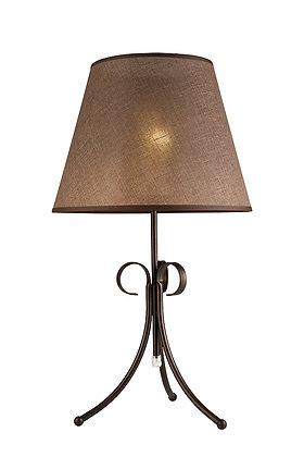 LORENZO TABLE LAMP